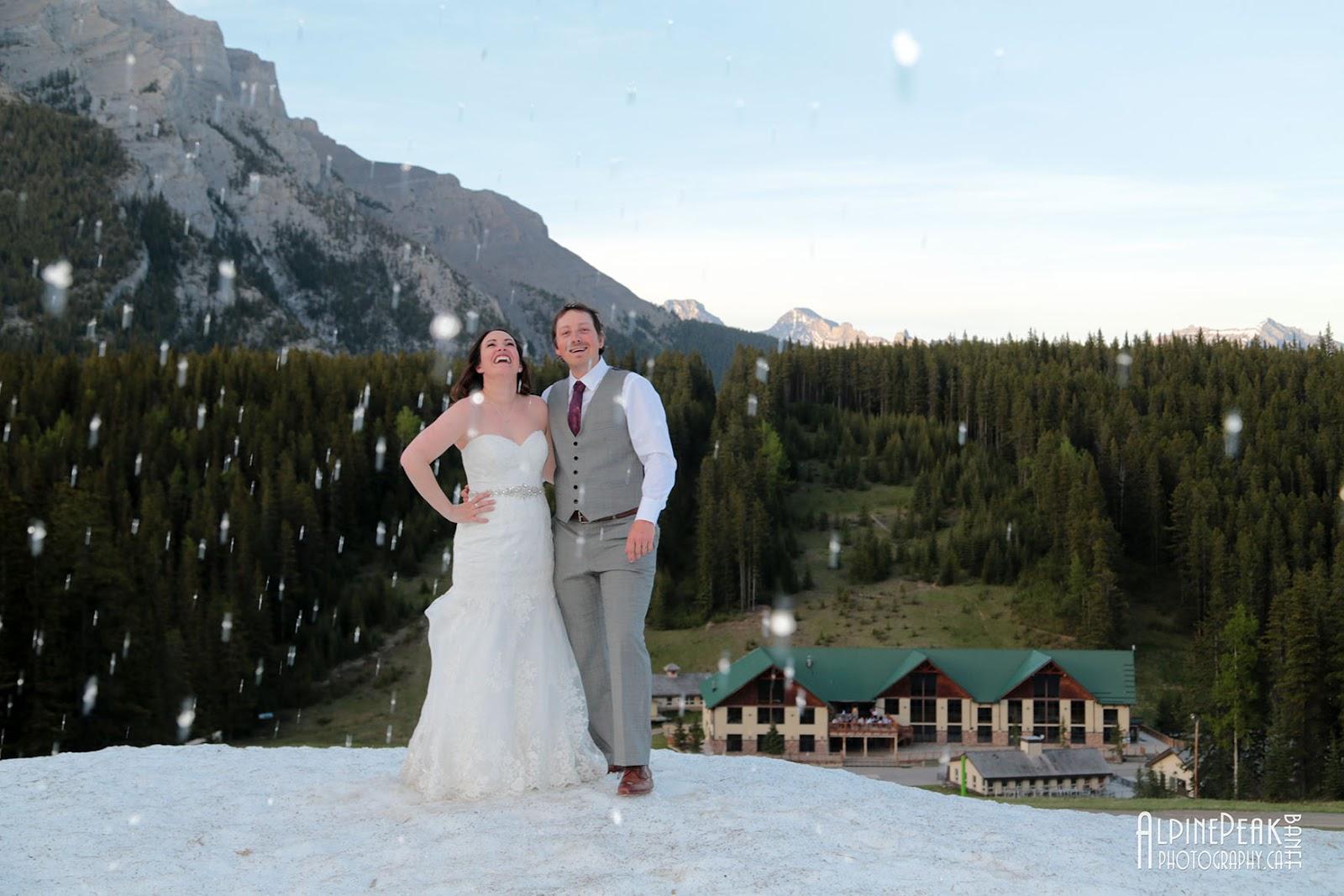 Alec Baldwin at celebrity ski | Ski resorts | Pinterest ...