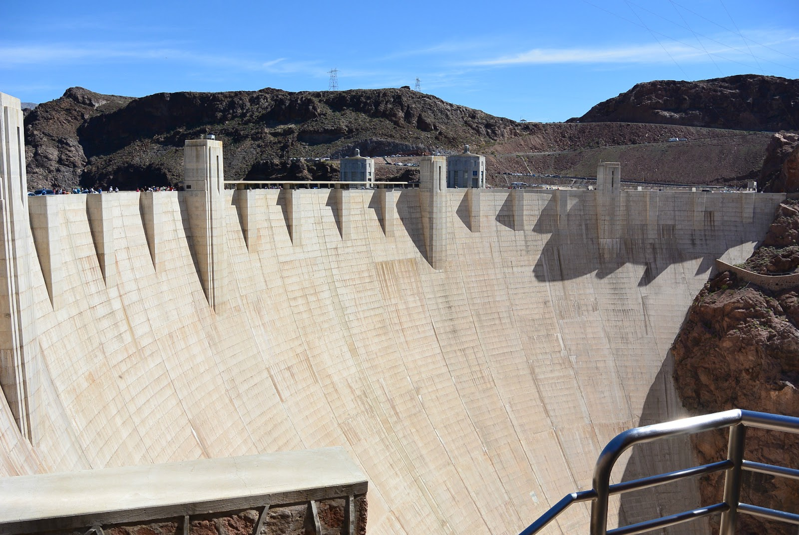 Image result for Hoover Dam blogspot.com