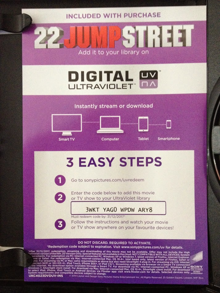 photograph regarding Jump Street Printable Coupons known as Leap road discount coupons : Keyboard specials reddit