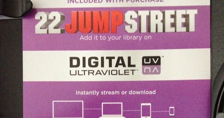 Jump street coupons