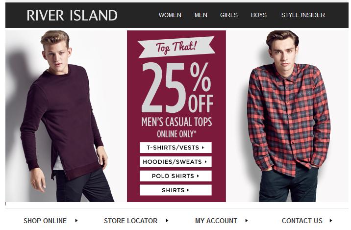 http://www.riverisland.com/men/shirts/_/N-7ud?rmid=41919&rrid=7441417&cmpid=esRI144604X