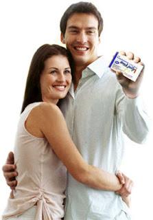 Kamagra 100mg oral jelly nacin upotrebe