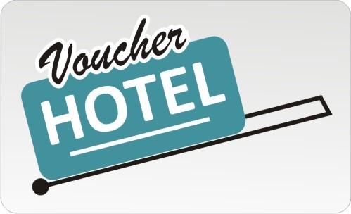 Voucher Hotel Di Yogyakarta