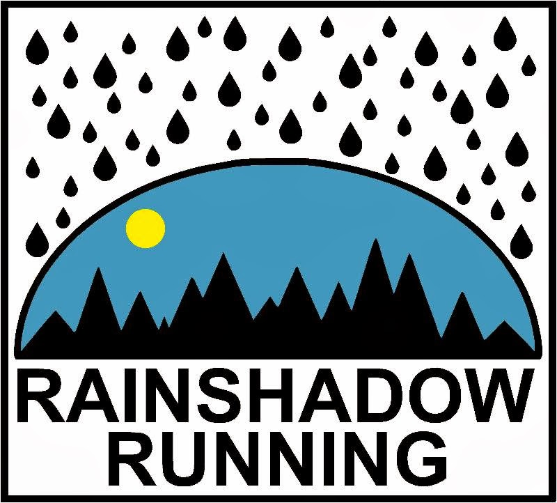 Rainshadow Running