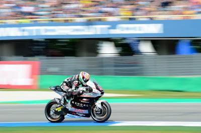 Prediksi Hasil Race Moto2 Assen, Belanda 2015