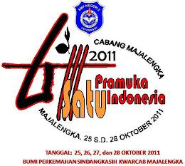 LT-3 Kwarcab Kabupaten Majalengka