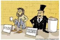 Tribunal Popular: El pueblo contra la banca española