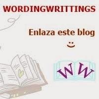 Enlaza este blog