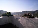 Local de Partilha