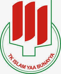 Profil Sekolah Islam Yaa Bunayya