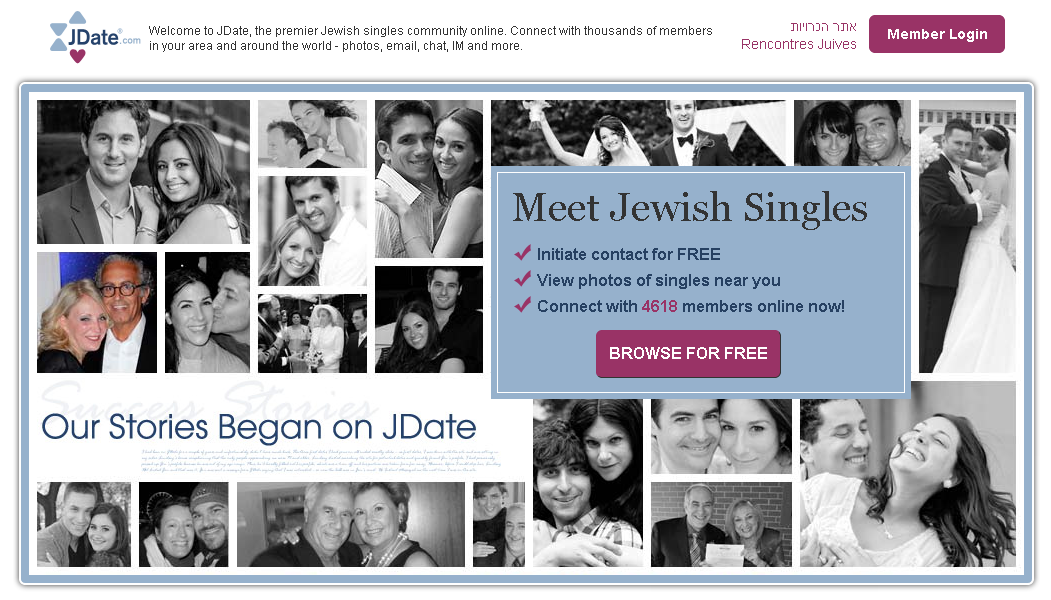 kremlin jewish dating site Jewish singles can meet at the jewish café and communicate free for a 3-week trial it is a relaxed atmosphere with an interesting jewish community where you can meet a companion, a date or a soulmate members communicate with emails, winks and instant messaging and all the members on the site hold the same jewish values.