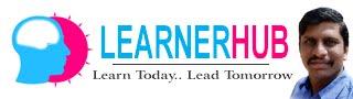 LEARNERHUB