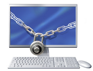 secure your Computer How to Protect Your Computer From Hackers!