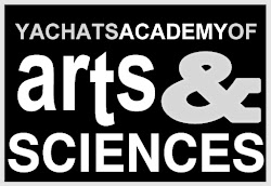 Yachats Academy of Arts & Sciences