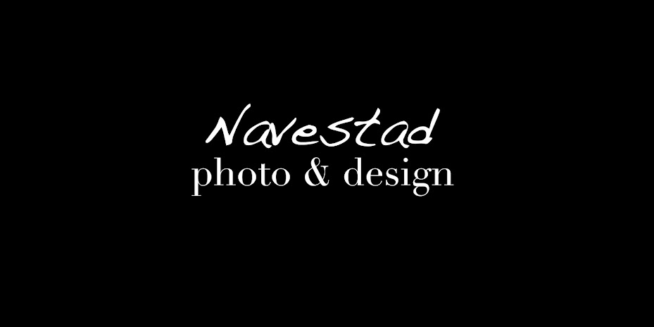Navestad Photo&Design