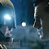 Reveladas imagens inéditas de 'Batman vs Superman' (#SDCC)