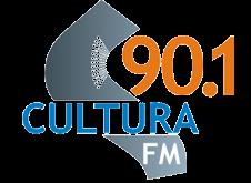 Rádio Cultura FM de Guaíra - São Paulo ao vivo