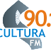 Ouvir a Rádio Cultura FM 90,1 de Guaíra - Rádio Online