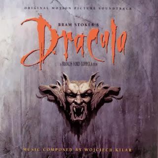 http://www.amazon.com/Bram-Stokers-Dracula/dp/B0012GMX4W/ref=sr_1_1?s=music&ie=UTF8&qid=1383247499&sr=1-1&keywords=bram+stoker%27s+dracula
