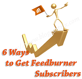 Get-Feedburner-Subscribers