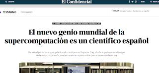 http://www.elconfidencial.com/tecnologia/2015-09-25/mateo-valero-un-cientifico-espanol-en-la-elite-mundial-de-la-supercomputacion_1035672/