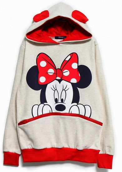http://www.sheinside.com/White-Red-Long-Sleeve-Mickey-Hooded-Sweatshirt-p-153355-cat-1773.html?aff_id=461