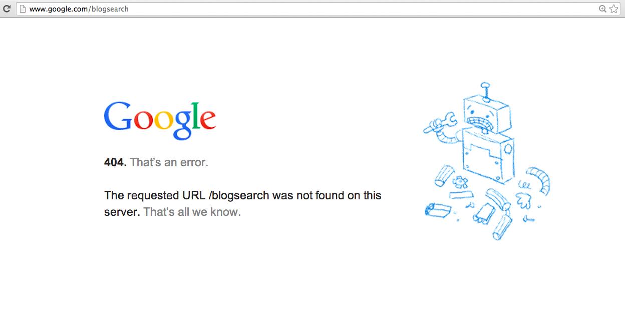 Free essay search engine