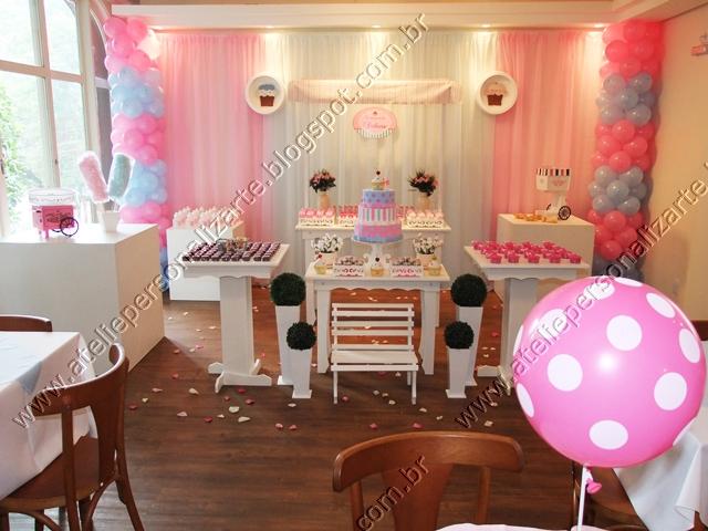 decoracao festa infantil porto alegre:decoracao-festa-infantil-porto-alegre-cupcakes-confeitaria.JPG