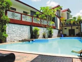 Hotel Murah di Bantul Jogja - Pondok Gajah Homestay