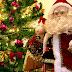 Começa o período Natalino