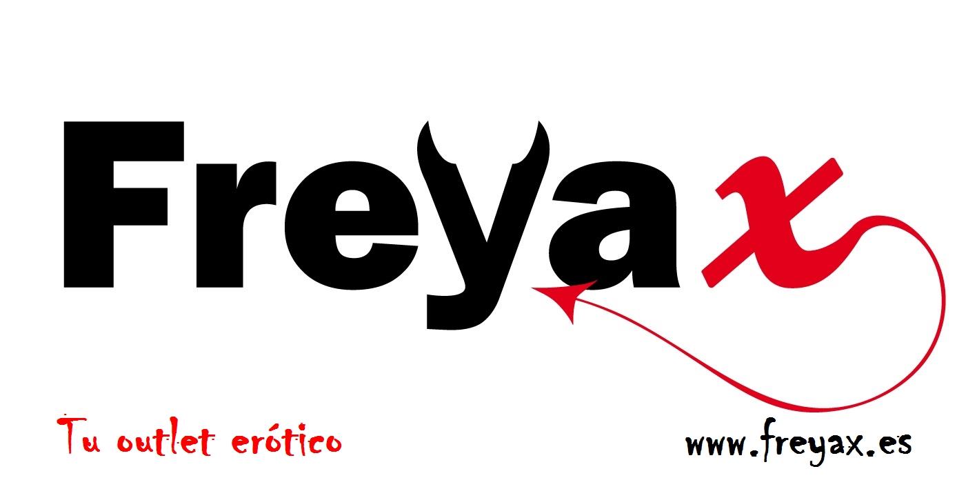 FREYAX.ES