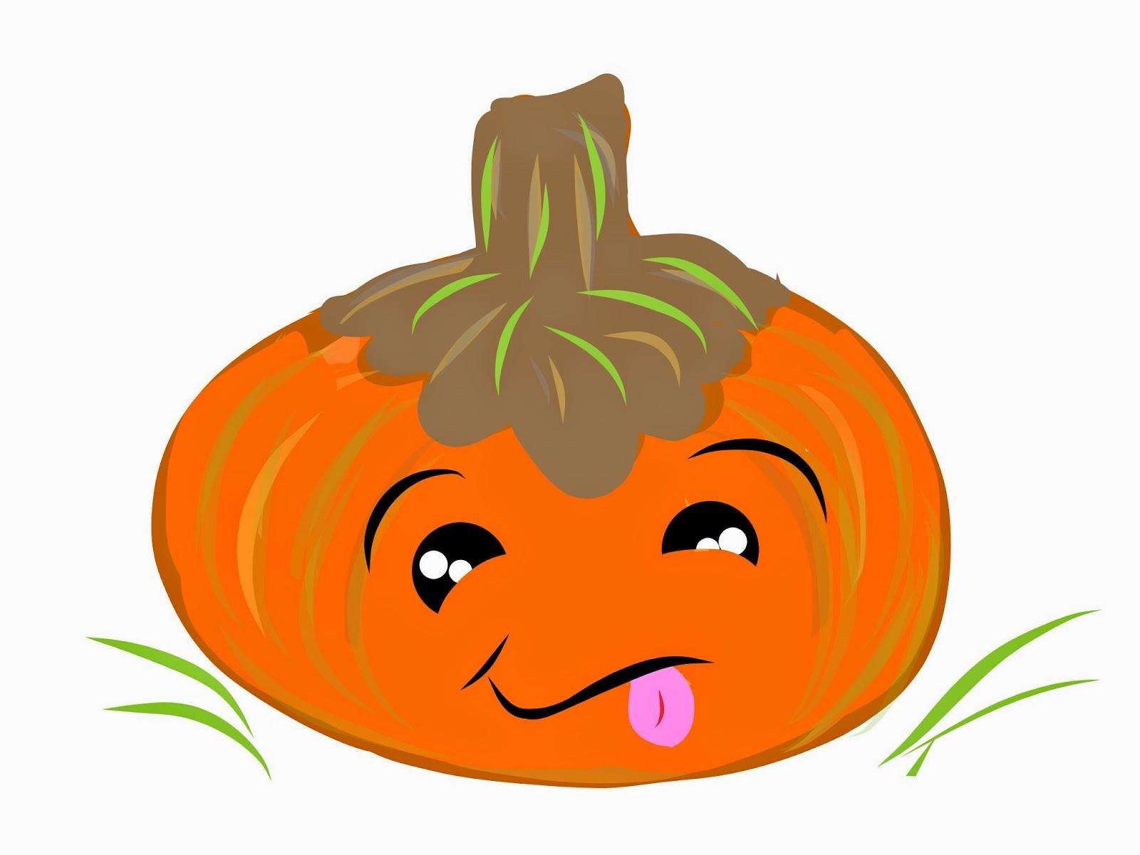 Emoji Pumpkin Clip Art Pumpkin Emoji Emoji Pumpkin Clip Art