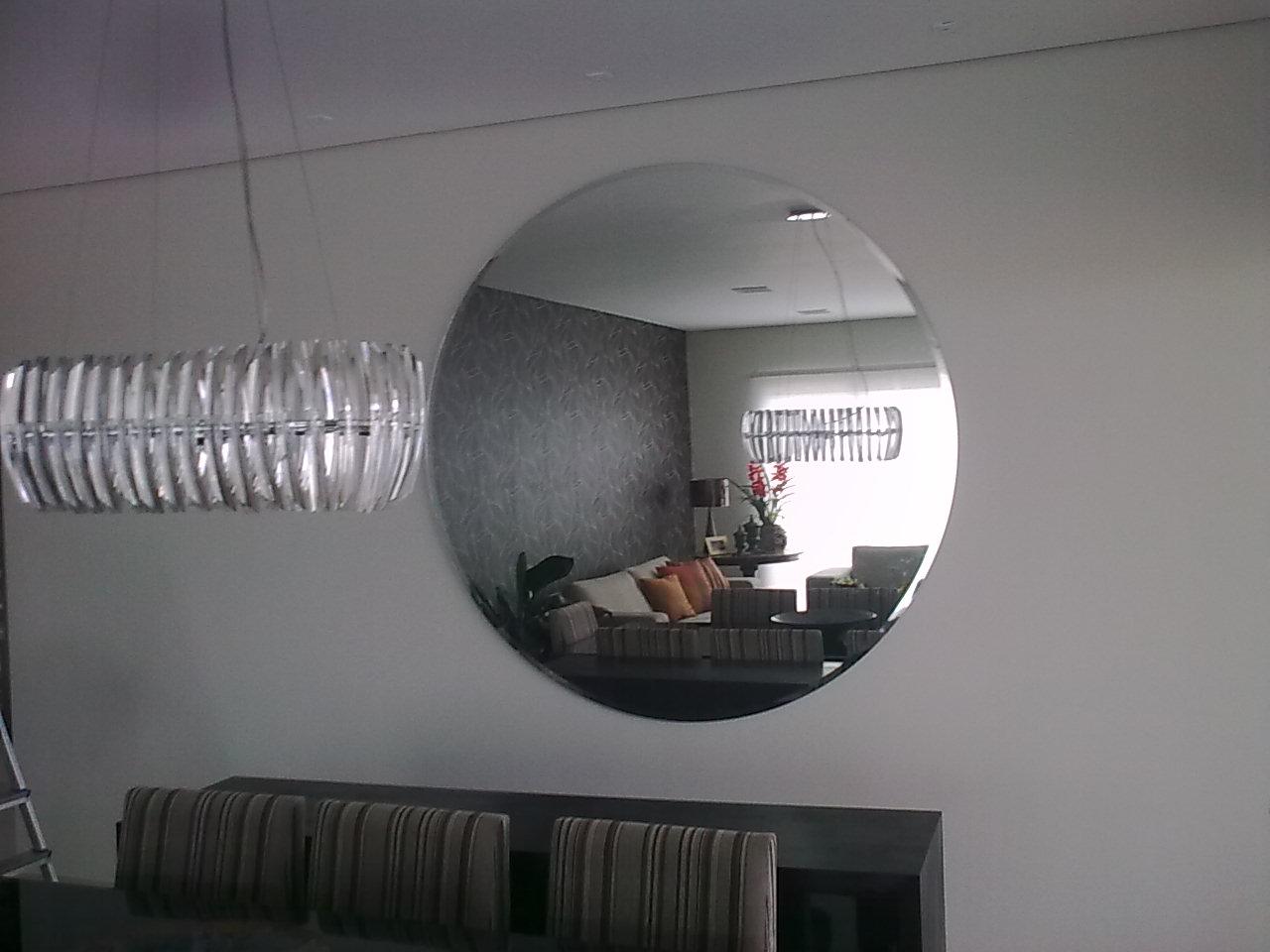 Imagens de #5F4A45 Sacadas Vidros temperados pele de vidro espelhos box para banheiro  1280x960 px 2684 Box Banheiro Ribeirão Preto