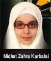 http://72jafry.blogspot.com/2014/04/midhat-zahra-karbalai-nohay-2013-to-2015.html