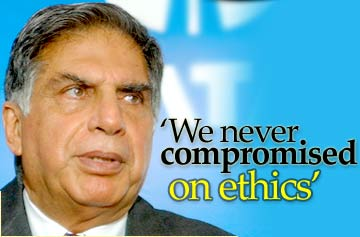 "ratan tata the business leader Group holding company tata sons has appointed a panel to find a  ratan tata  will still be around at the next agm he isn't due to step down until  ""let me state  simply that the leadership duties of the board chair are well."