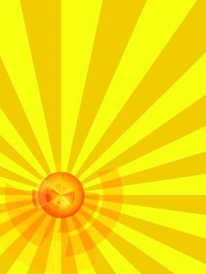 Havi Csoportos Gyógyító Meditáció