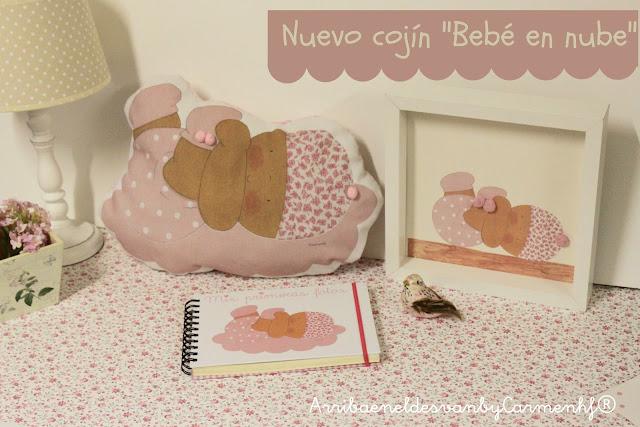 cojín-infantil-BEBÉ-cesta-nacimiento