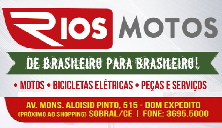 Rios Motos