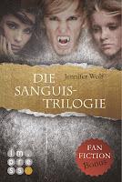 http://bambinis-buecherzauber.blogspot.de/2014/08/rezension-jennifer-wolf-die-sanguis.html