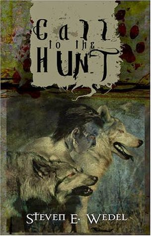 https://www.goodreads.com/book/show/11923.Call_to_the_Hunt