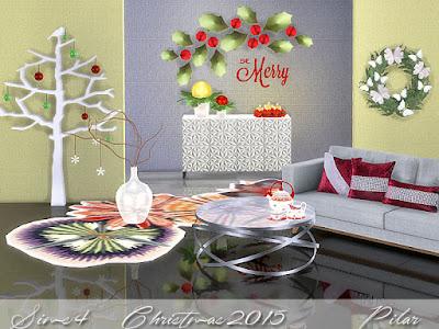 02-12-2015  Christmas 2015