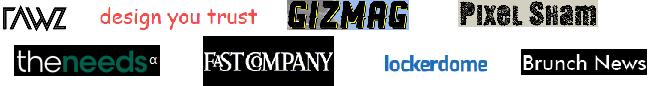 https://s3.amazonaws.com/ksr/assets/002/444/285/85ffd0218d18fee315619b1db86fca2d_large.png?1408217687
