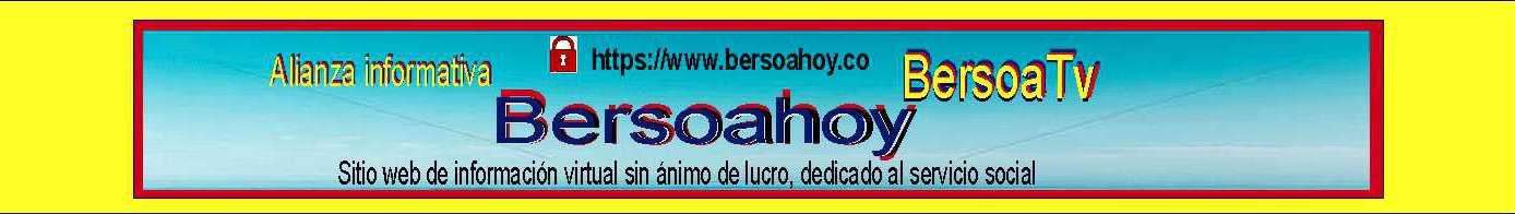 www.bersoatv