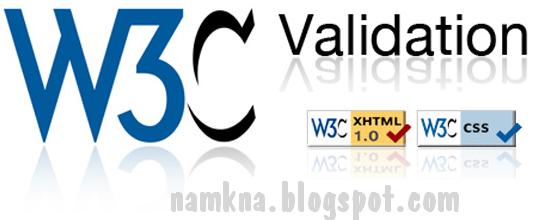 Tìm hiểu về HTML5 và chuẩn W3C?