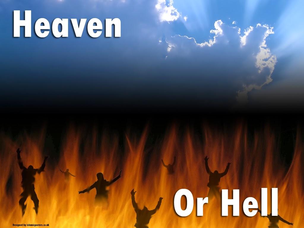 Heaven 17 - Not For Public Broadcast