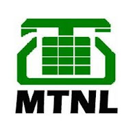 MTNL Loses Nearly 0.17 Million Customers In May