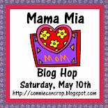 Mama Mia Hop