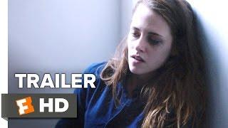 Anesthesia Official Trailer #1 (2016) – Kristen Stewart, Corey Stoll Movie HD