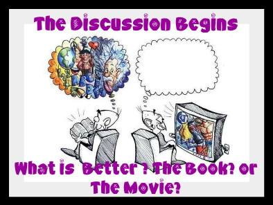 differences between the last song book and movie What are some differences between the movie and book  are made on, and last but not least  the song coraline sings in the book to calm her nerves.