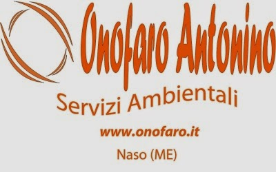 LA DITTA ONOFARO E' ANCHE RIMOZIONE E BONIFICA AMIANTO